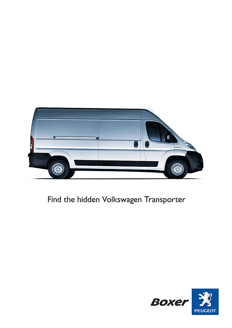 Peugeot-boxer-web