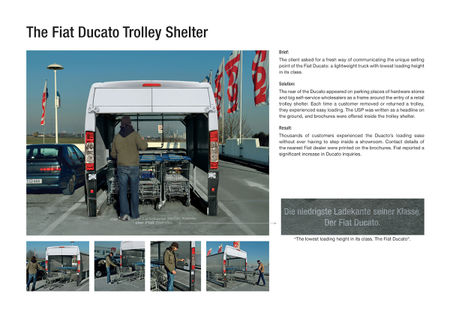 Fiat-ducato-trolley-shelter