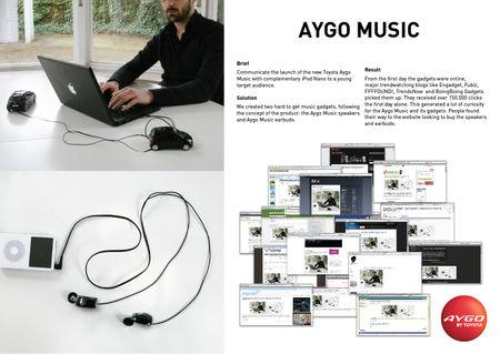 Board_aygo