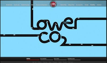 Fiat-ecodrive-lowerco2