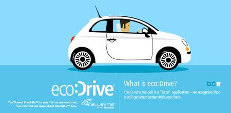 Fiat-ecodrive-