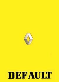 Renault-default