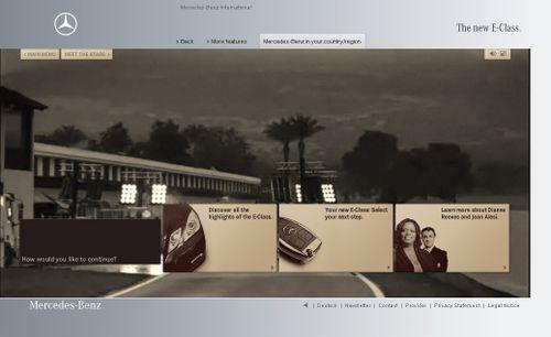 Mercedes-concert-in-e-web