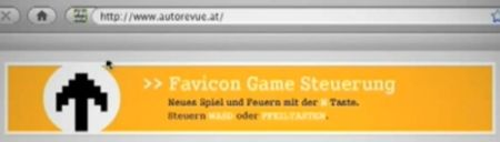 Smart-game-favicon