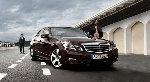 Mercedes-concert-in-e