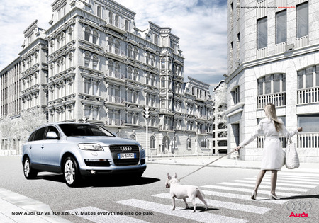 Audiq7white